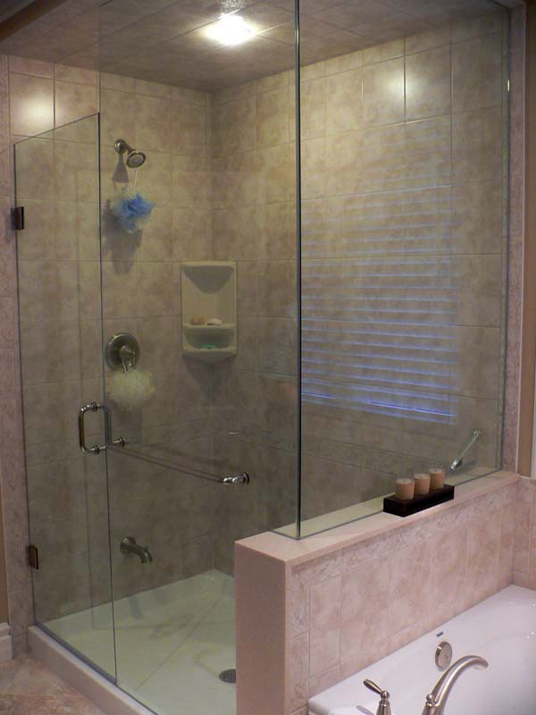 Bathroom Renovations Durham Region, Bathroom Renos, Ron's